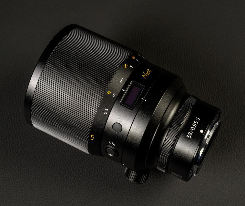 Z7X_7880.jpg