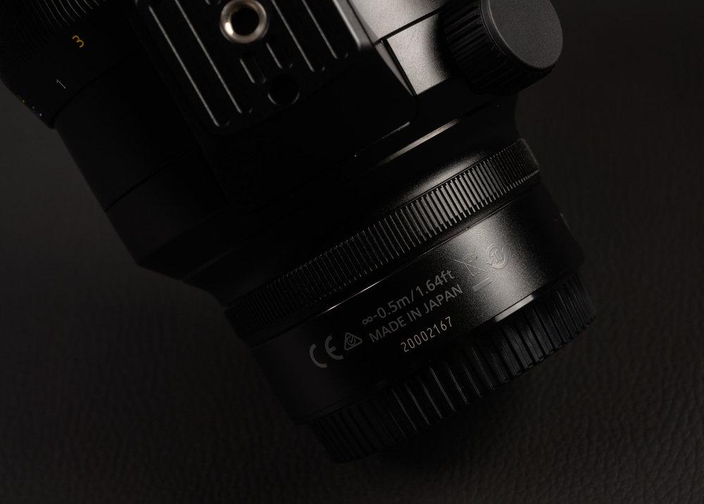 Z7X_7888.jpg