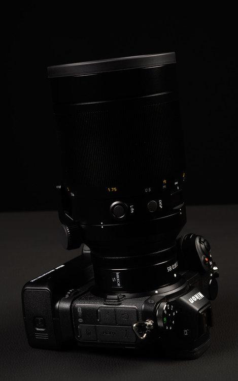 Z7X_7900.jpg