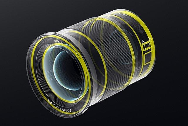 nikkor_z_24mm_1_8_s_sealing--original.jpg.9197fa22e65f2f988cce0a9c809dff40.jpg