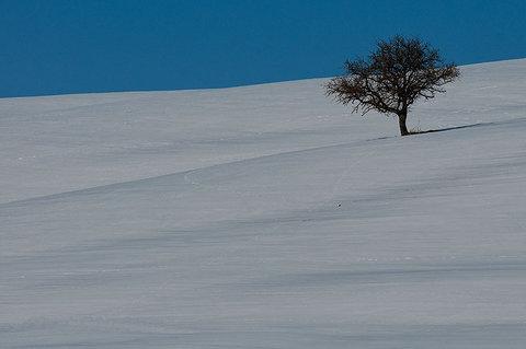 Val di Paglia.....