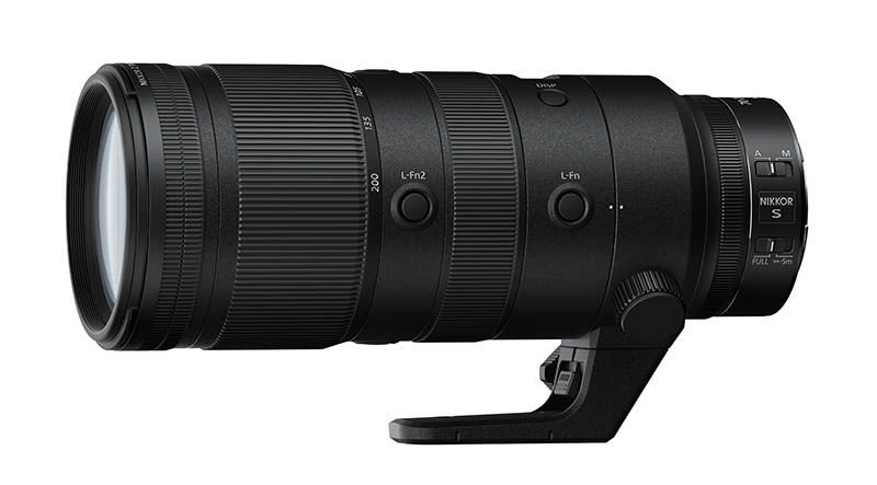 1464690934_NIKKOR-Z-70200mm-f2.8-VR-S-lens-2.jpg.79b984cf27e412cf5210a108b6142ba5.jpg
