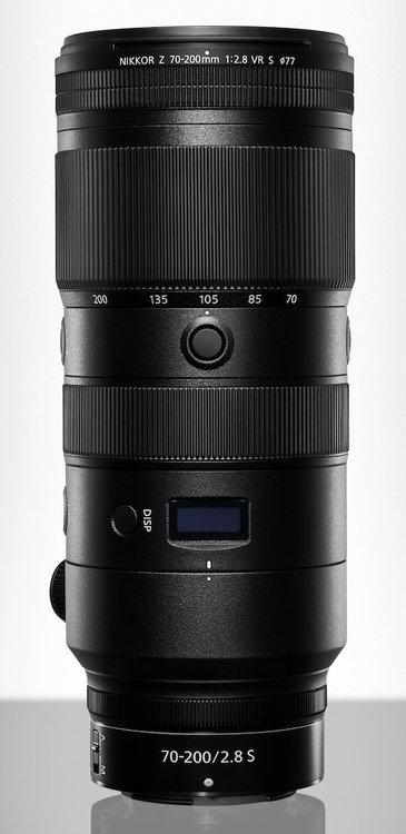 672580543_Nikon-Nikkor-Z-70200mm-f2.8-VR-S-lens-2.thumb.jpg.2568d255e64f1562291bf6651f204d24.jpg