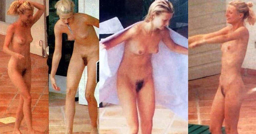 Gwyneth-Paltrow-Nude-Naked-Porn-1-1.thumb.jpg.837979883146bb9840192d39562f6f48.jpg