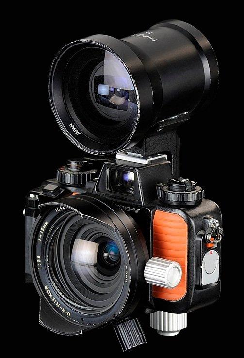 NIKONOS-V-15mm-052.jpg.052d238a63af9f6efc7617916794ab34.jpg