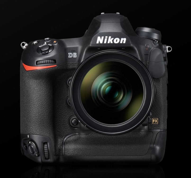 Nikon-D6-DSLR-camera-1.thumb.jpg.f3c73da00d2255203b766b4bfc1e2287.jpg