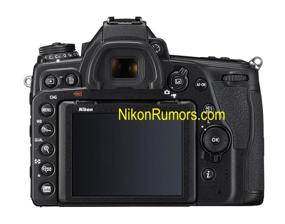 Nikon-D780-DSLR-camera-2.jpg