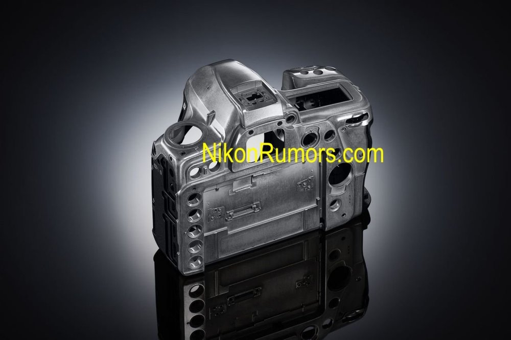 Nikon-D780-DSLR-camera-3.jpg