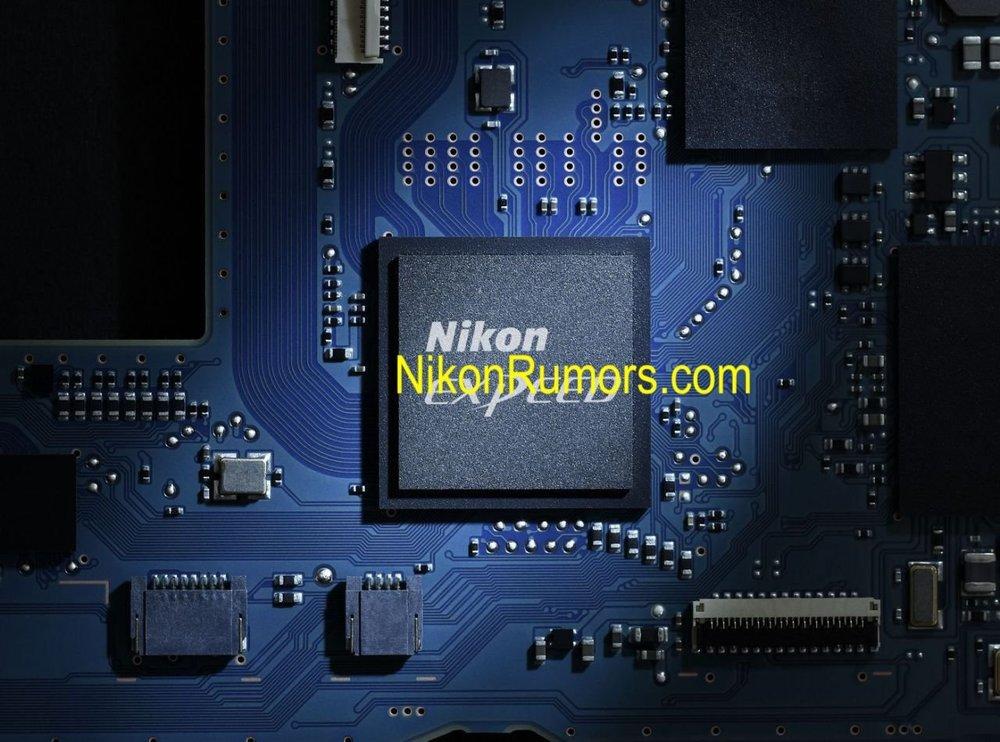 Nikon-D780-DSLR-camera-4.jpg