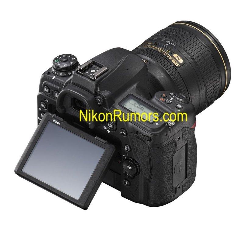 Nikon-D780-DSLR-camera-5.jpg
