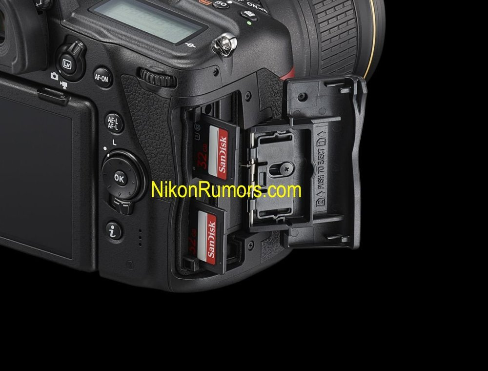 Nikon-D780-dual-memory-cards.jpg