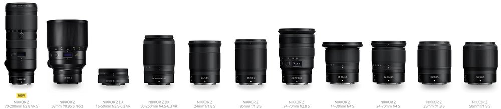 Nikon-Nikkor-Z-mirrorless-lens-lineup-1-scaled.thumb.jpg.aadc3a13c6529050420ff05bddd0d1fc.jpg