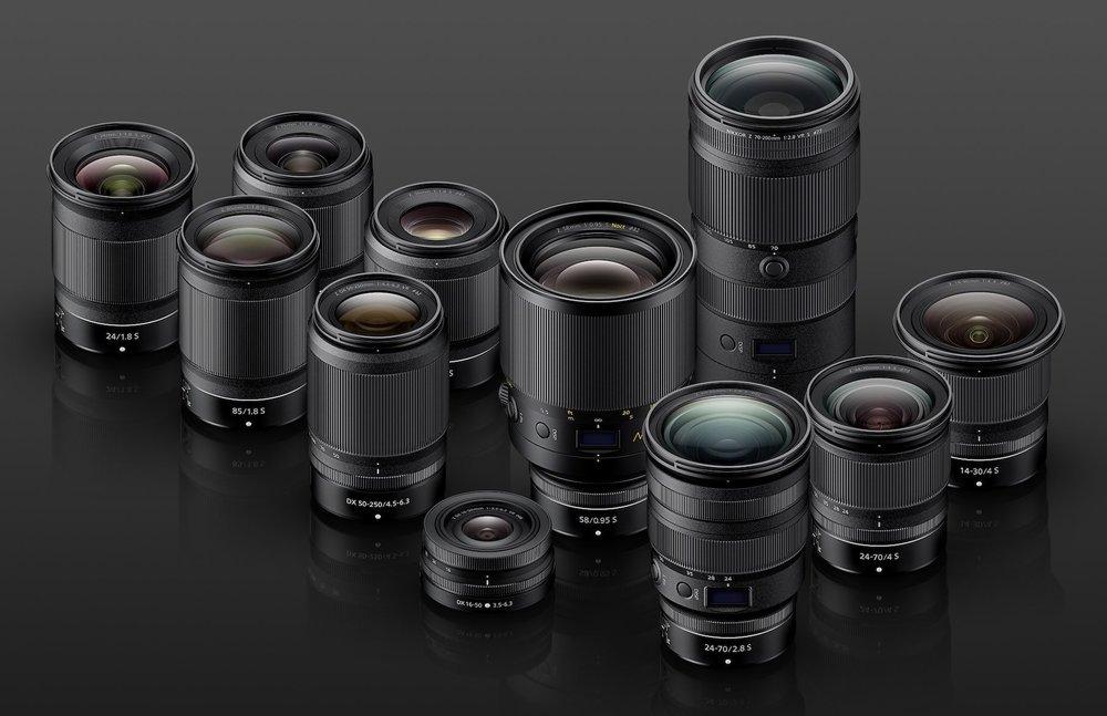 Nikon-Nikkor-Z-mirrorless-lens-lineup.thumb.jpg.bd99f92861a1047f337da88e873074d4.jpg