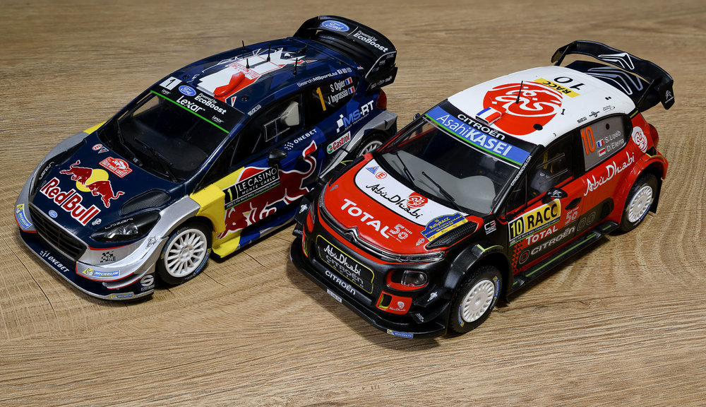 WRC.thumb.jpg.9f7d98fe890248345b7f24680679b778.jpg
