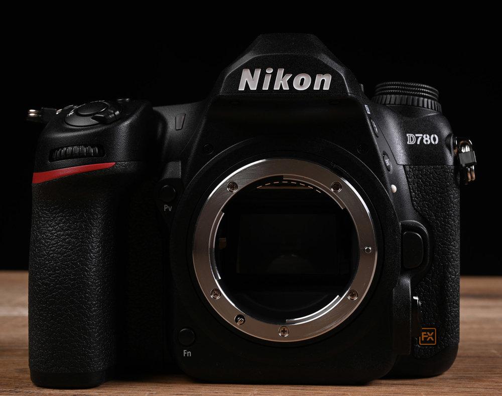 Z7X_0594.jpg