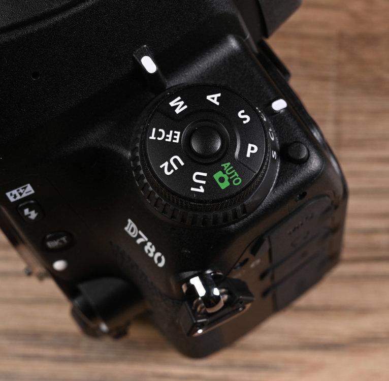 Z7X_0598.jpg