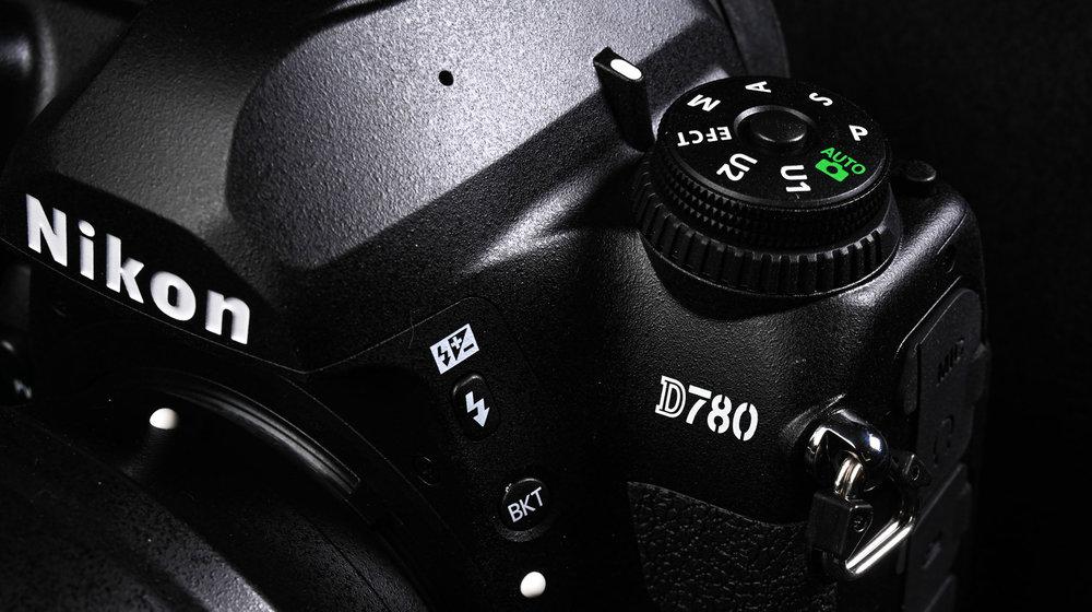 Z7X_0604.jpg