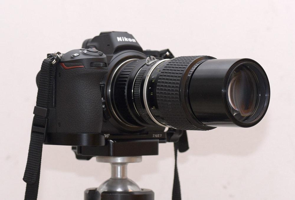 camera.thumb.jpg.1939d63f23d027c23ad9242707598e00.jpg