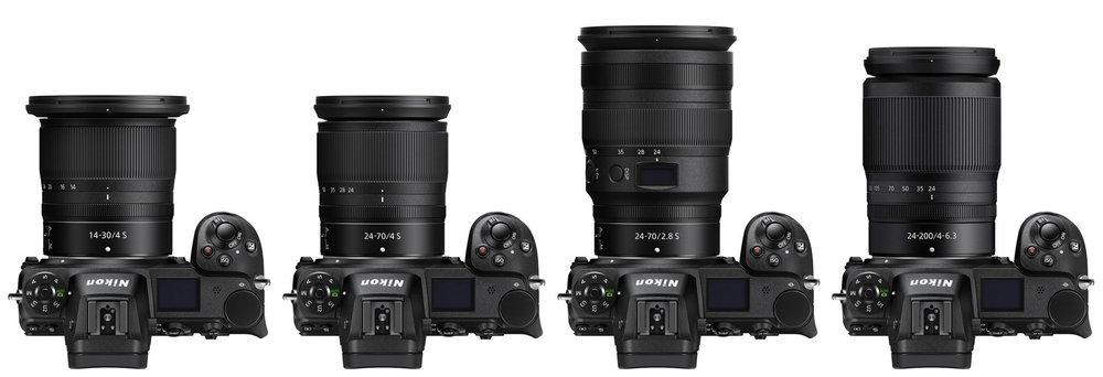 NIKKOR-Z-20mm-f1.8-S-and-NIKKOR-Z-24-200mm-f4-6.3-VR-lens-size-comparisons-2.thumb.jpg.3c5d910961df2c90299eb2d5c506d35b.jpg