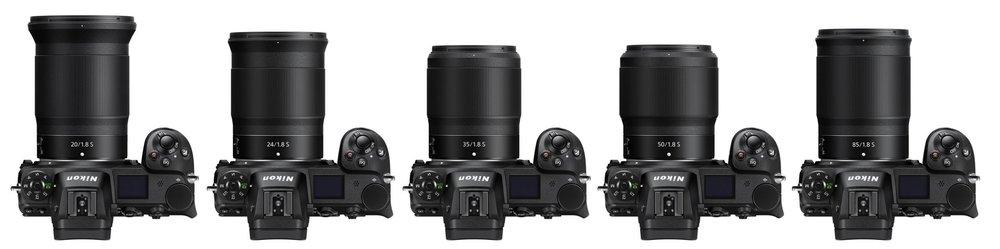 NIKKOR-Z-20mm-f1.8-S-and-NIKKOR-Z-24-200mm-f4-6.3-VR-lens-size-comparisons-3-scaled.thumb.jpg.ce34d5421f97f42251cf9f83775ae7d8.jpg