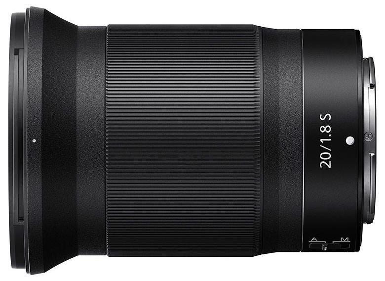Nikon-NIKKOR-Z-20mm-f1.8-S-lens-1-copy.jpg.b0d6fc7e7586a7842c5038fb6c491e58.jpg