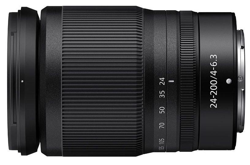 Nikon-NIKKOR-Z-24-200mm-f4-6.3-VR-lens-1-copy.jpg.5925e8c76ea6a9110e4b9ba5414430cf.jpg