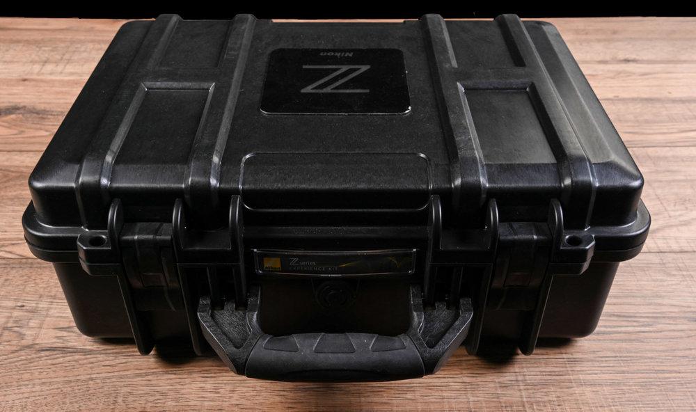 Z7X_0700.thumb.jpg.78866cc192c328191e3eb7d91542c6e6.jpg