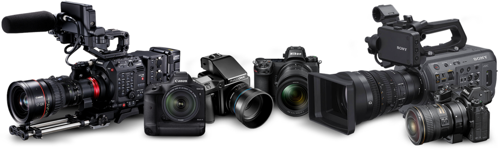 cfexpressxqd-cameras.thumb.png.2ee53cae0590942696ae6553aeb5e1d0.png