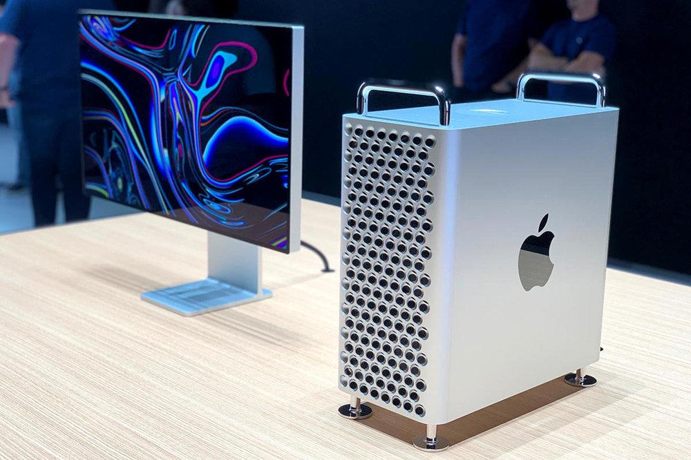 mac-pro-2019-and-pro-display-xdr-100798228-large.thumb.jpg.6578c1c19f73f3ce61f88177d5725efe.jpg
