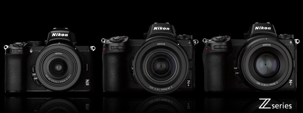nikon_mirrorless_camera_hub_overview_masthead.thumb.jpg.41d279b995daf8a150a0ee2753bc383a.jpg