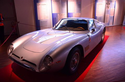 >Bizzarrini_StradaGT_02_0490.JPG
