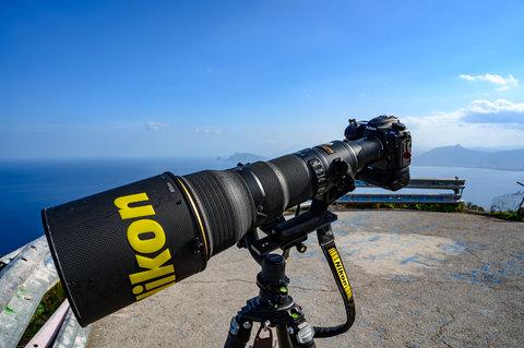 555 -_Z6H8995 24 mm  1-160 sec a f - 11 ISO 100 Max Aquila photo (C)_.JPG