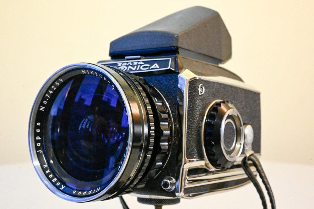 1863436972_002-_Z6H852950mm1-15secaf-16MaxAquilaphoto(C)_.thumb.JPG.23ea7590f8e3500d0db364bf4cecbe58.JPG