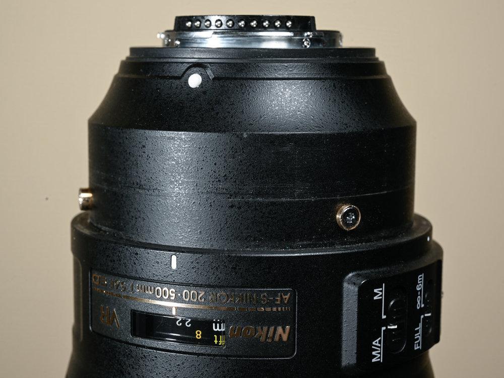 1889118574_00622032020-_Z6H8382MaxAquilaphoto(C).thumb.JPG.1fd0d71c571fd85a7079404e873e6ba5.JPG