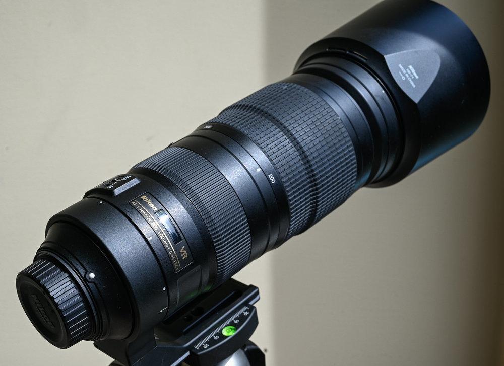 545062848_104-_Z6H772650mm1-80secaf-11MaxAquilaphoto(C)_.thumb.JPG.1aa2eae9f94d170ebea91bede025f2e4.JPG