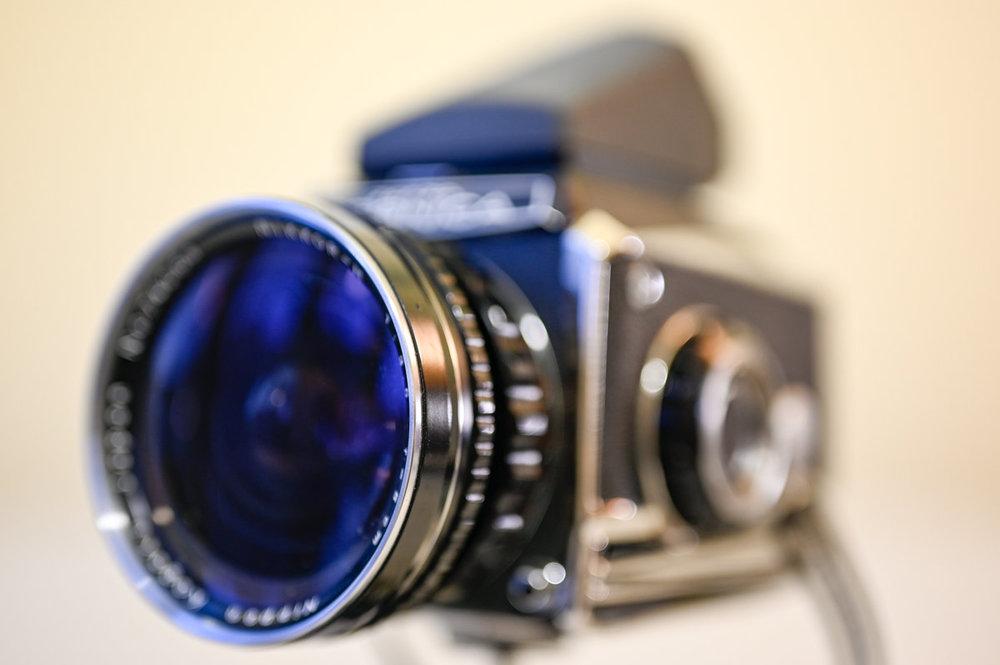 814056832_001-_Z6H852850mm1-15secaf-18MaxAquilaphoto(C)_.thumb.JPG.6f64cf8fbe82392b9f5035f3314d3165.JPG