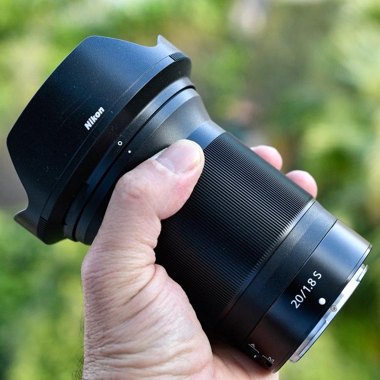 919129436_00931032020-_D5K1747MaxAquilaphoto(C).thumb.JPG.abd1468f753b09786f48abcc2db34b6d.JPG