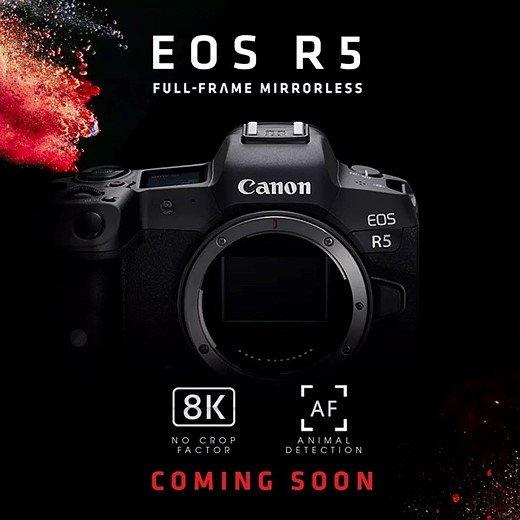 Canon_R5_1.jpg.54c30eccd3157d2e99b19a5590815b90.jpg
