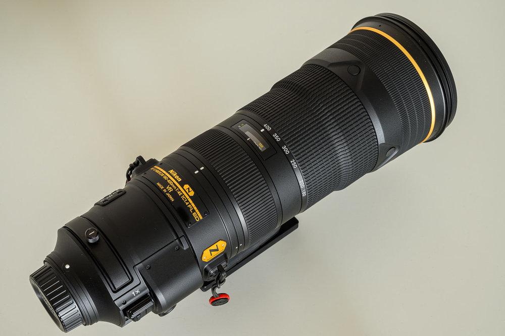 MV-Z6-20200314-1587-1200.thumb.jpg.ef52d0af7ff29892b66fc6fe8e033640.jpg