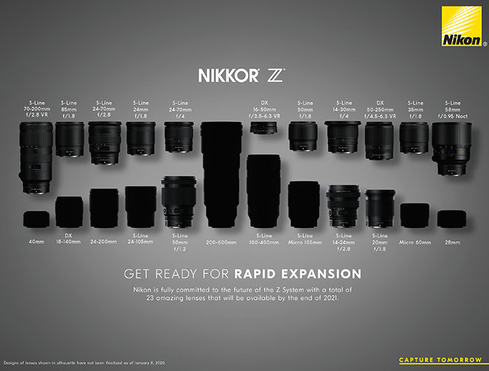 Roadmap-Nikkor-Z-Expansion-Kopie.jpg.f6627b2cebedb2d41083a4ab80bcbf13.jpg