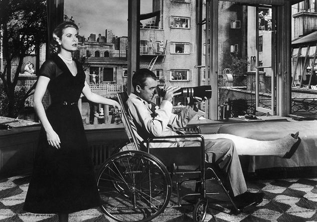 annex---stewart-james-rear-window_01_196171_288465.jpg.1632a136427e25e36ac1a92f4d435848.jpg