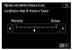 ristr.PNG.c85b7945fb142be17ea41f297d99117b.PNG
