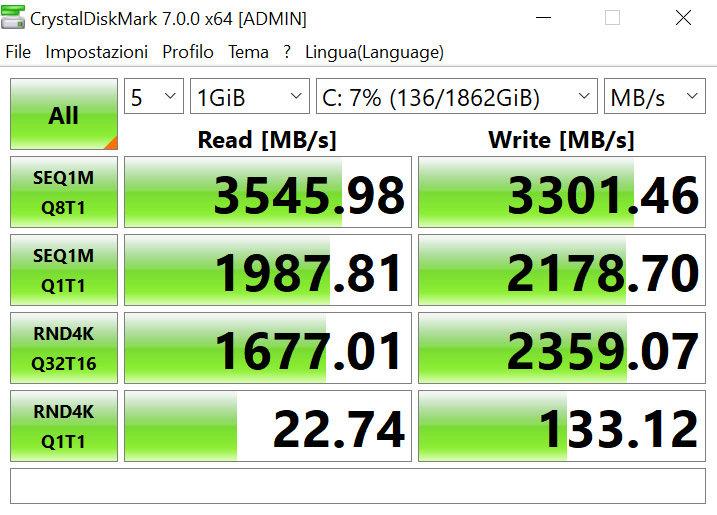SnapCrab_CrystalDiskMark 700 x64 [ADMIN]_2020-4-2_15-3-56_No-00.jpg