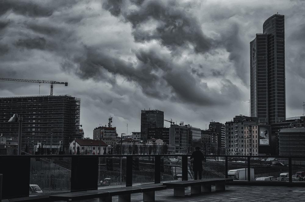 Black_Milano.jpg