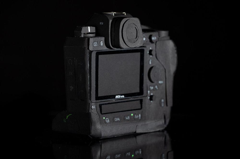MatteoBaertges_Nikon_Z9_mockup_April_2020_003.thumb.jpg.9e385d020b466f98d45349cb06a8ced4.jpg