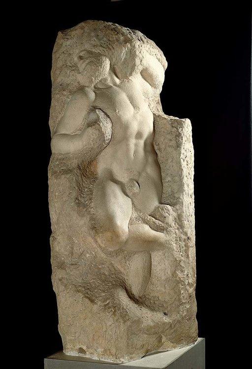 Michelangelo-Prigione-che-si-ridesta-Arte-Svelata-2.thumb.jpg.e81bcd79663f5f898058609cc2cd7ce9.jpg