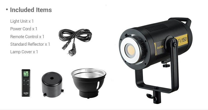 Products_Continuous_High_Speed_Sync_Flash_and_Continuous_Light_LED_FV150_09.jpg.4dd667e93a195f5751deebe13d6effd1.jpg