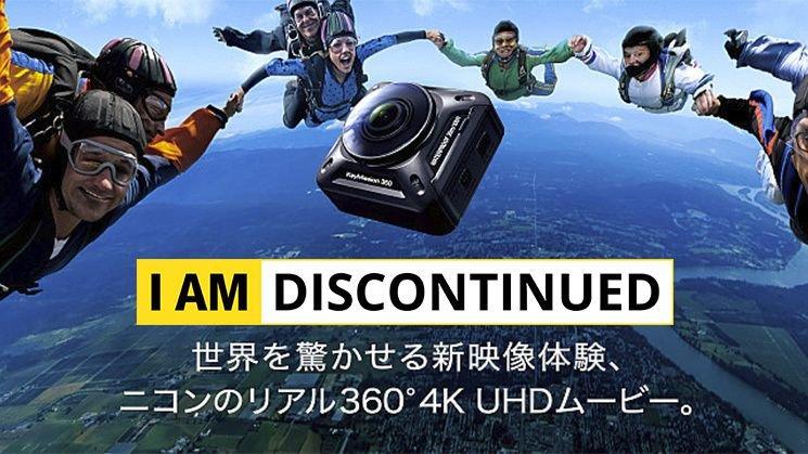 keymission-discontinued.jpg.optimal.jpg.b2ef85fe429cdc1de1c89de852122598.jpg