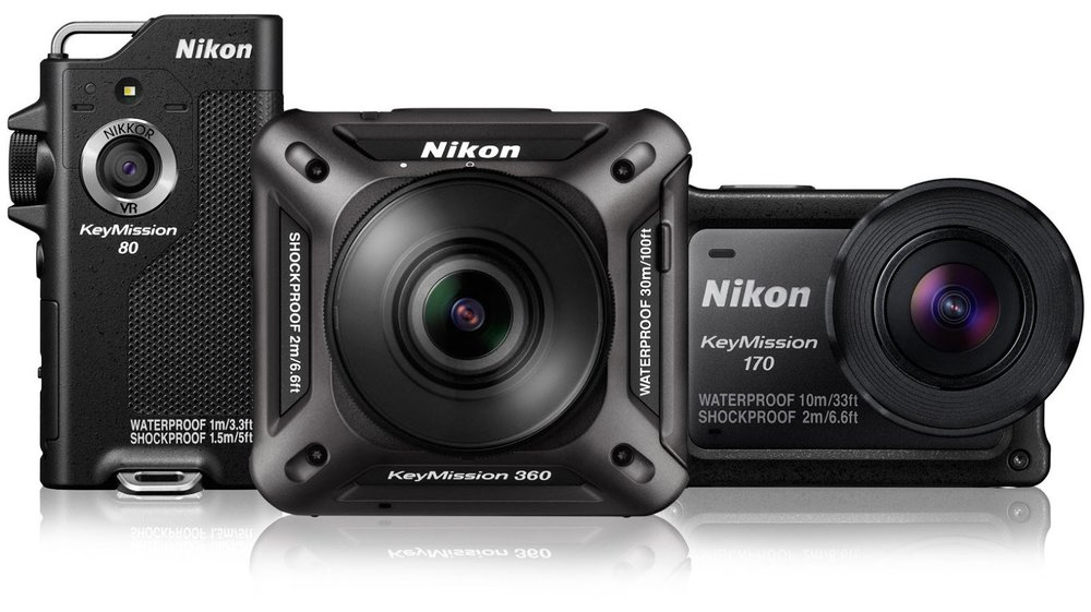 nikon_action_camera_keymission.thumb.jpg.3d07cf588b17d8613954cc4a31b51dd5.jpg