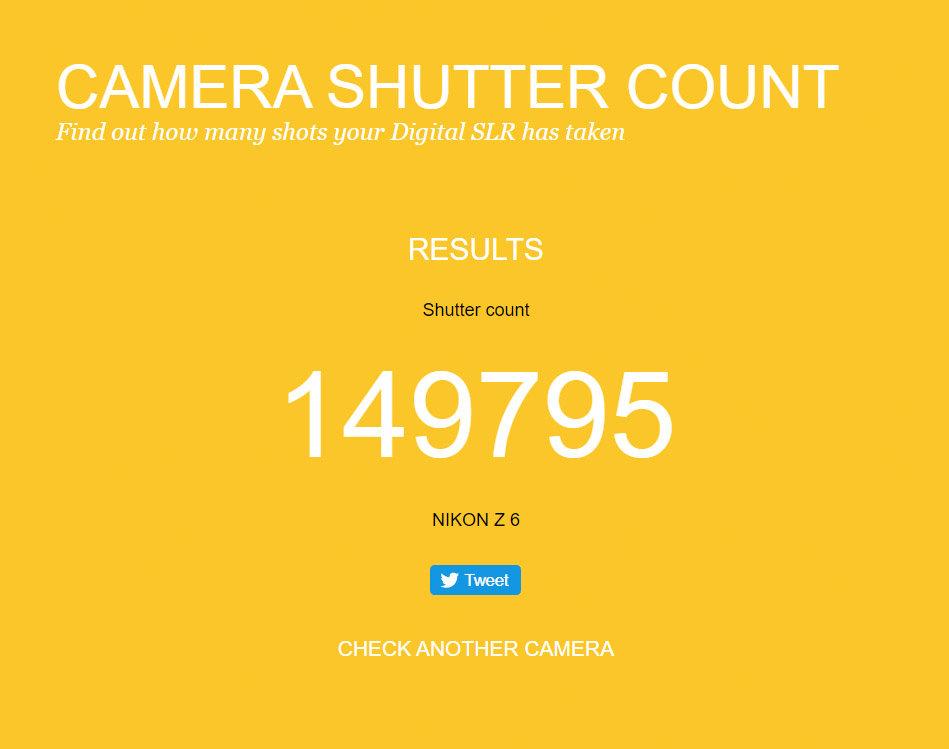 1141765883_SnapCrab_CameraShutterCount-GoogleChrome_2020-5-16_16-21-45_No-00.jpg.cfcf4624fa776dc2baa8e9dc4597984d.jpg